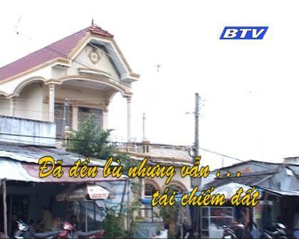 Pháp luật & Đời sống 23/11/2011
