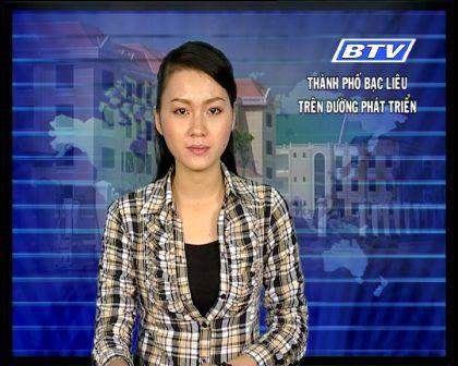 Thành phố Bạc Liêu 12/12/2011