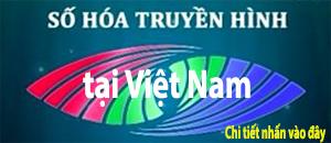 Http://dangcongsan.vn/bac-lieu-doi-moi-va-phat-trien.html