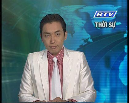 Thờ sự tối 25/05/2012