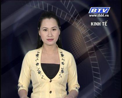 Kinh tế 16/9/2012