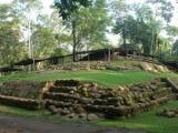 Phát hiện mộ hoàng gia Maya cổ nhất tại Guatemala