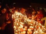 Ấn Độ trưng bừng đón lễ hội ánh sáng