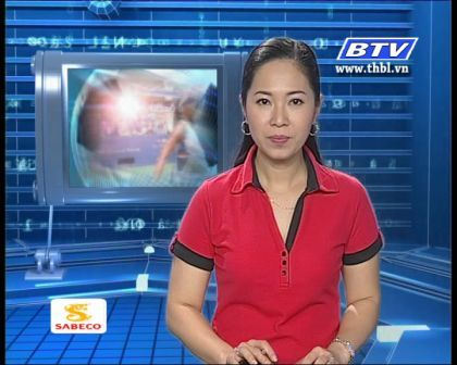 Bản tin thể thao 16/12/2012