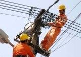 Năm 2013, sẽ nhập khẩu thêm 1 tỷ kwh điện