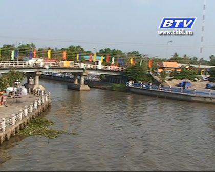 huyện Phước Long 13/02/2013