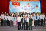 Bế mạc Đại hội đại biểu Hội Nông dân tỉnh lần thứ IX (nhiệm kỳ 2013 – 2018