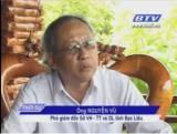 Dân hỏi – Chính quyền trả lời kỳ 6/2013