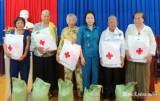 UBND tỉnh: Chỉ đạo tổ chức Tết Chôl Chnăm Thmây năm 2013