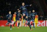 Tứ kết lượt đi Champions League: Paris Saint-Germain hòa Barcelona 2 – 2