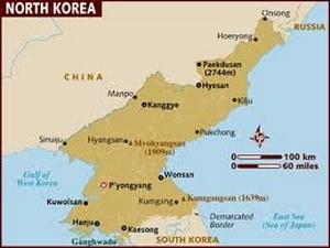 Mỹ mở rộng đối thoại với Triều Tiên trong năm 2014