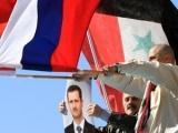 Nga nắm vai trò quyết định trong khủng hoảng Syria