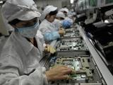 Tăng mạnh kim ngạch xuất hàng hóa sang Singapore