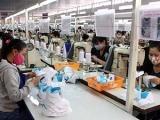 Thương mại Việt Nam-Tây Ban Nha vượt 2 tỷ euro