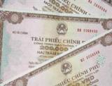 Huy động 5.350 tỷ đồng trái phiếu do Kho Bạc Nhà nước phát hành