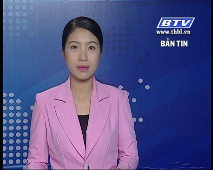 Bản tin truyền hình 02/06/2013