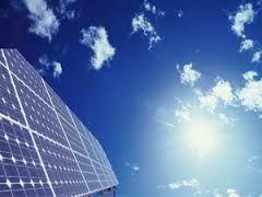 Nhật Bản sẽ trở thành thị trường điện Mặt trời lớn nhất thế giới