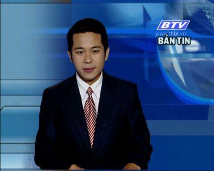 Bản tin truyền hình 05/7/2013