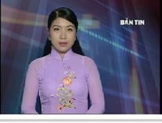 Bản tin truyền hình 01/7/2013