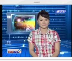 Bản tin thể thao 06/8/2013