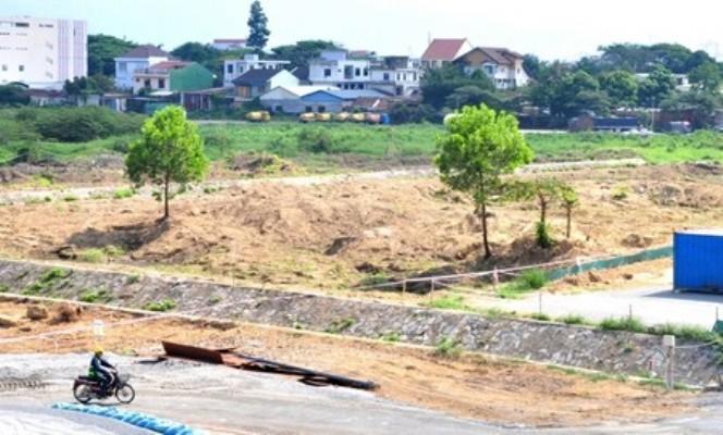 Việt Nam xử lý thành công đất bị nhiễm dioxin bằng công nghệ sinh học