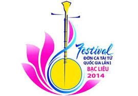 Công trình kè bờ sông Bạc Liêu đẩy nhanh tiến độ chào đón Festival