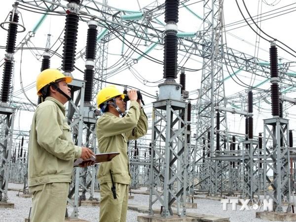 WB phê duyệt 270 triệu USD cải cách ngành điện Việt Nam