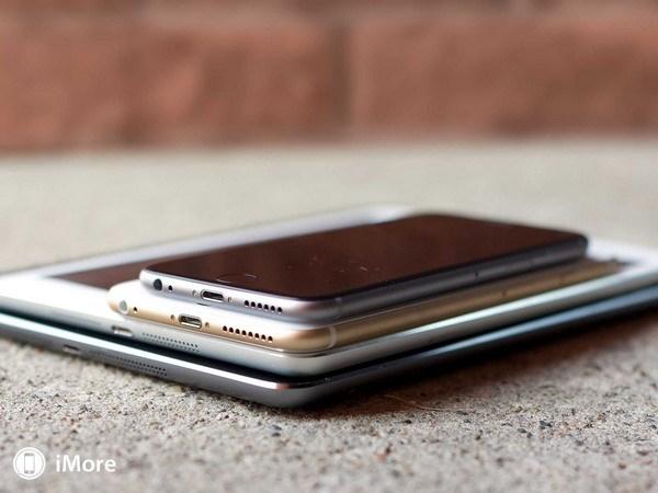 Phát hiện loại mã độc WireLurker mới có thể tấn công iPhone