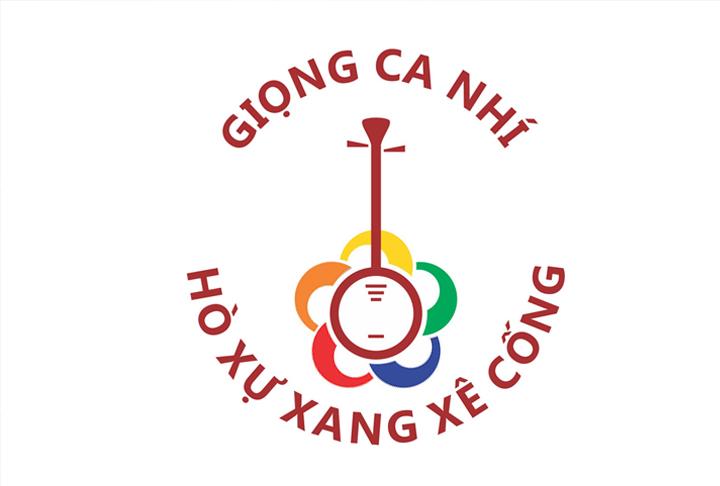 Thể lệ đăng ký dự thi Giọng ca nhí Hò Xự Xang xê Cống 2015
