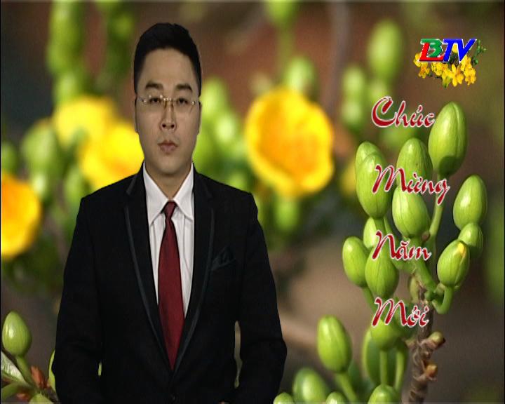 Nông dân Bạc Liêu trên đường hội nhập 18/02/2018