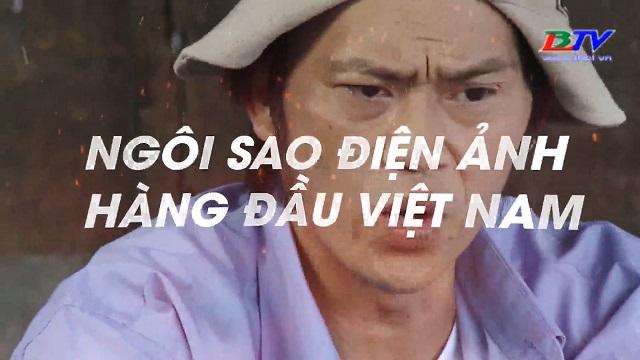 Trailer – Phim 16h20